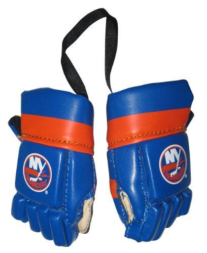 Mini Handschuhe NHL Team New York Islanders
