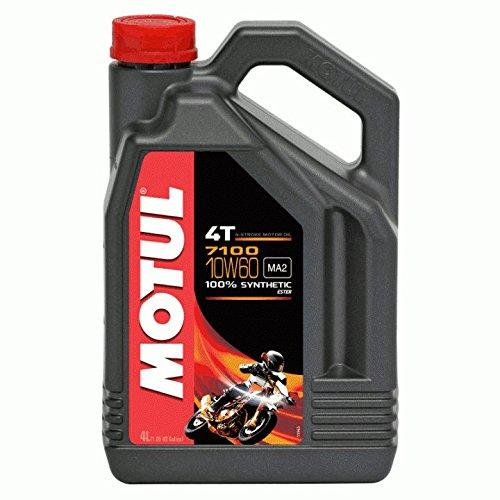 motul-7100-10w60-4t-huile-4-l