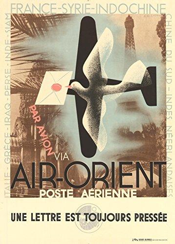 vintage-travel-orient-per-la-francia-syria-indocina-e-china-con-riproduzione-air-orient-by-alle-cass