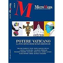 Micromega (2018): 4