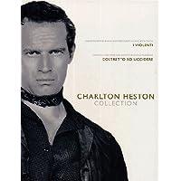 Charlton Heston Collection