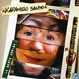 Songtexte von Karamelo Santo - La gente arriba!
