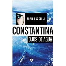 Constantina: OJOS DE AGUA