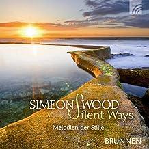 Silent Ways: Melodien der Stille