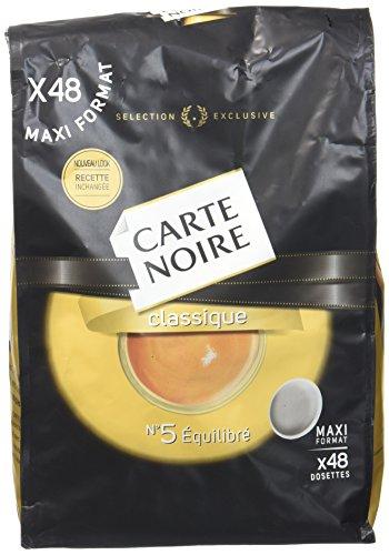 carte-noire-classique-n5-48-dosettes-336-g-lot-de-5