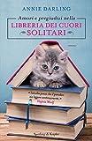 51ZsPzHrW7L._SL160_ Recensione di La piccola libreria dei cuori solitari di Annie Darling Recensioni libri