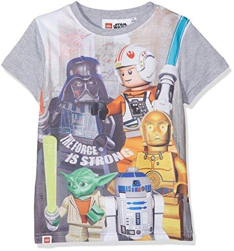 lego-batman-806-t-shirt-garcon-gris-gris-10-ans-taille-fabricant-10-ans