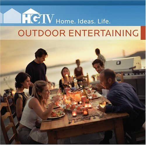 HGTV Home, Ideas, Life: Outdoor (Ideen Outdoor)