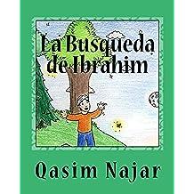 La Busqueda de Ibrahim