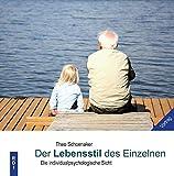 Der Lebensstil des Einzelnen (Amazon.de)