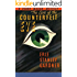 The Case of the Counterfeit Eye (Perry Mason Series Book 6)