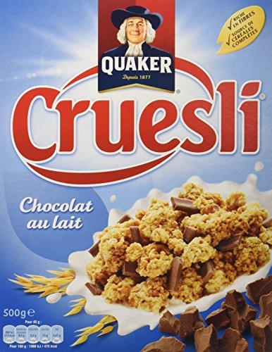 quaker-cereales-cruesli-au-chocolat-au-lait-500-g-lot-de-4