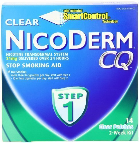 nicoderm-cq-step-1-clear-patch-21-mg-2-week-kit-14-patches-by-nicoderm-cq