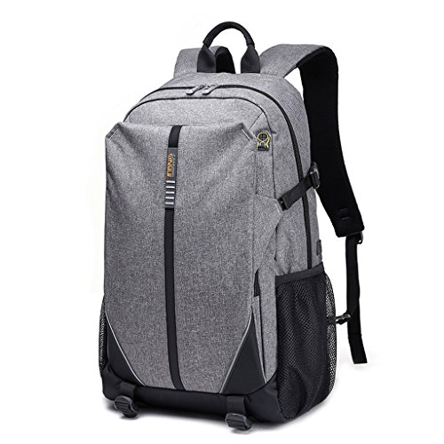 Backpacker Rucksack Womens (XSY Multifunktions 14