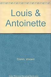 Ludwig der XVI. und Marie- Antoinette