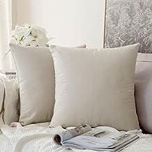 Cuscini Per Divano Beige.Donna Nuova Selezione Alta Qualita Cuscini Per Divano Design