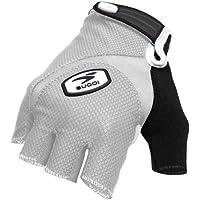 Sugoi Women's Neo Cycle Glove