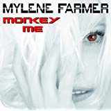 Monkey Me - Edition Limitée (Digipack CD + Blu Ray Audio)