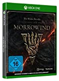 The Elder Scrolls Online: Morrowind - Xbox One [Edizione: Germania]