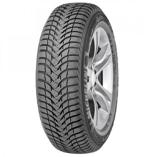 michelin-alpin-a4-185-65-r15-88t-pneu-voiture-pneu-auto-pneus-voiture-pneus-auto-pneu-michelin