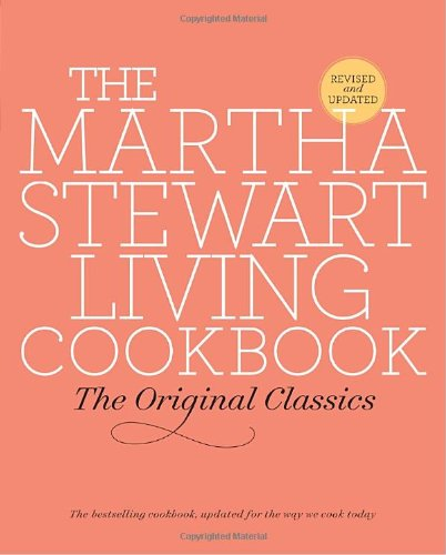the-martha-stewart-living-cookbook-the-original-classics