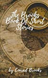 Best Book Of Short Stories - Brooks Book of Short stories Review