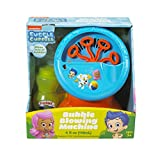 Little Kids Bubble Guppies Nickelodeon M...