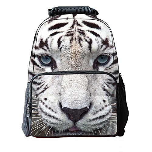 imayson-3d-animal-cute-kids-backpack-laptopwhitetiger