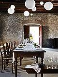RIEDEL 7416/54 Vinum Zahl 3 Kauf 4 Riesling/Zinfandel, 4-teiliges Rot-/Weißweinglas Set, Kristallglas - 5