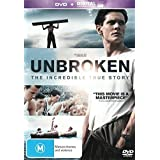 MOVIE - Unbroken