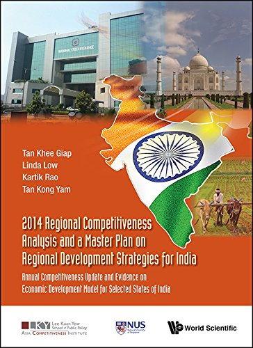2014-regional-competitiveness-analysis-and-a-master-plan-on-regional-development-strategies-for-indi