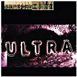 #1: Ultra