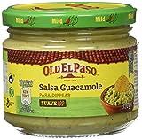 Old el Paso, Salsa gravy de salchicha - 320 gr.