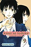 Best Anime From Japans - KIMI NI TODOKE GN VOL 09 FROM ME Review