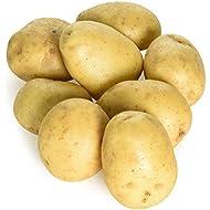 Burgess Harvest Maris Piper Potatoes 2.5kg