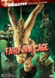 Fairy in a Cage [DVD] [Region 1] [US Import] [NTSC]