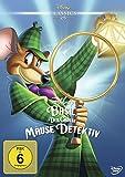 Basil, der große Mäusedetektiv (Disney Classics)