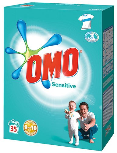 omo-sensitive-polvo