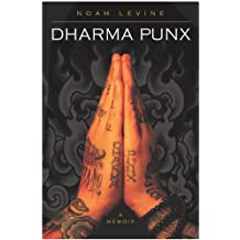 Dharma Punx