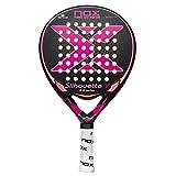 VAIRO Racketball