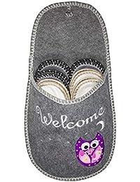 Suchergebnis Auf Amazon De Fur Gaste Schuhe Schuhe Handtaschen