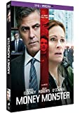 Money Monster [DVD + Copie digitale]