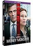 """Afficher """"Money monster"""""""