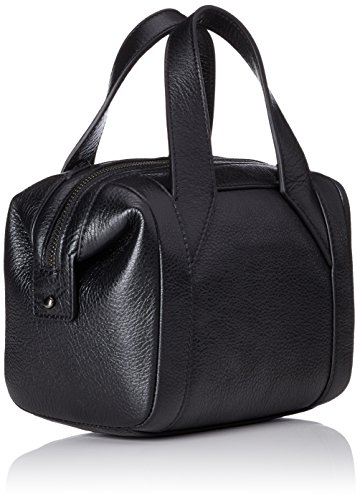 Just Cavalli Borse A Mano, sac à main Noir