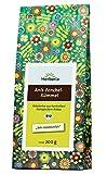 Herbaria Bio Anis-Fenchel-Kümmel-Tee im 2er Pack