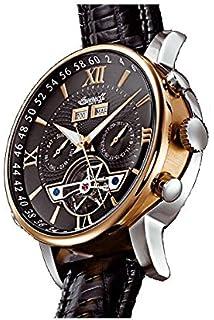 ingersoll herren-armbanduhr
