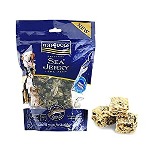 Fish4Dogs-Sea-Jerky-Squares-500-g