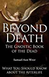 Beyond Death : The Gnostic Book of the Dead: What You Should Know About the Afterlife