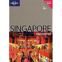 SINGAPORE ENCOUNTER 2ED -ANGLA
