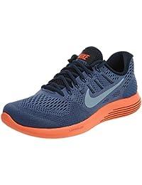 Zapatillas Nike Lunarglide 8 Bright Mango / White Brght Crmsn para mujer 9 USCrossFit Nano 2.0 Womens Sneakers nJ8ELoOax